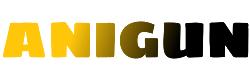 Logo Anigun